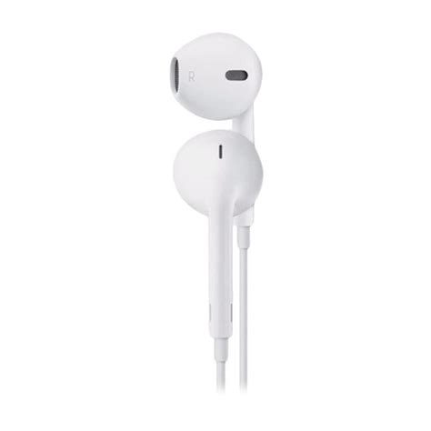 Headset Iphone Yang Original jual apple original earpods headset for iphone 5 s6 6s