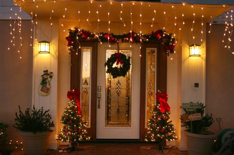 indoor christmas decorations ideas best christmas messages best indoor christmas decoration