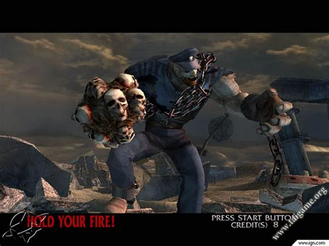 house of the dead 3 the house of the dead 3 download free full games arcade action games