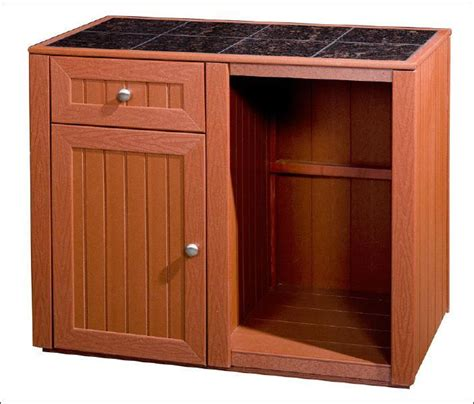 bar cabinet with refrigerator bar cabinet with mini fridge two birds home