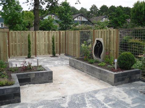 aanleg van tuinen tuin aanleggen en onderhouden