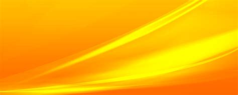 wallpaper hd green yellow desktop orange and yellow background wallpaper