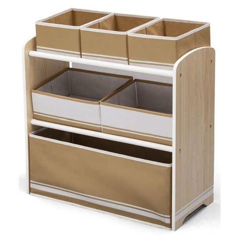 Exceptionnel Meuble De Rangement Pour Jouet #4: delta-meuble-de-rangement-enfant-jouets-6-bacs-en.jpg