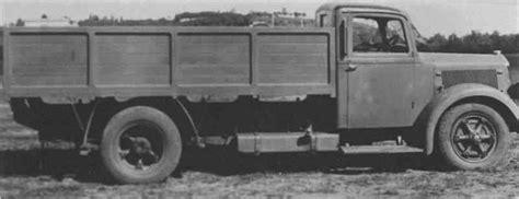 ww mediolanum bianchi trucks