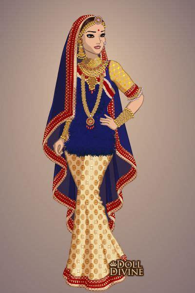 jodha bai biography in hindi rani jodha bai made by me paintings and arts pinterest