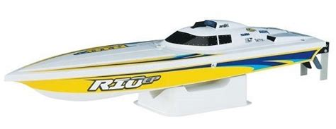 rc boats cornwall aquacraft model boat kits from cornwall model boats