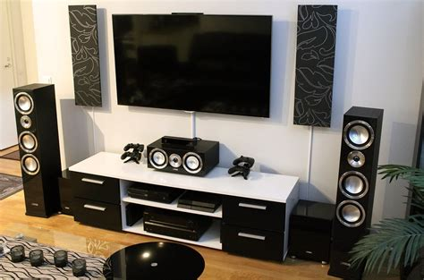 Home Theater Polytron Paling Murah 4 produsen home theater murah dan terbaik prelo tips review spesifikasi barang preloved