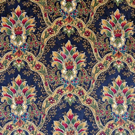 asian upholstery fabric prints raymond waiters hatha upholstery fabric 27 oriental