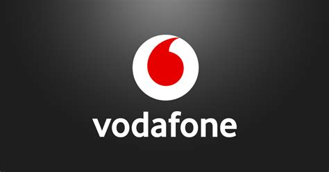 vodafone live homepage mobile communication solutions for business vodafone australia