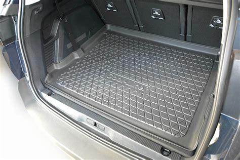 peugeot 5008 trunk shop car parts expert