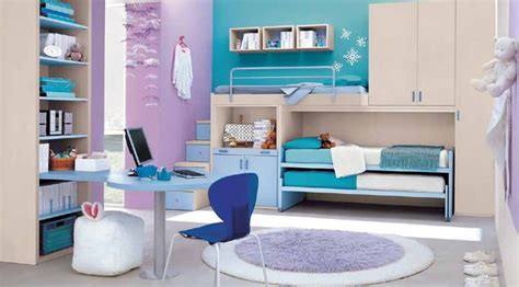 girls bedroom sets ikea ikea girls bedroom furniture home interior design ideas
