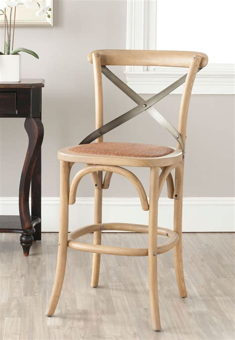 Safavieh Dresser by Amh9505c Counter Stools Furniture By Safavieh