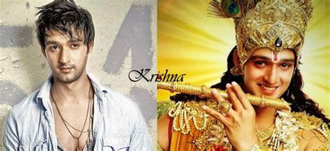film mahabarata kematian bisma kumpulan foto foto wajah asli para pemain mahabharata