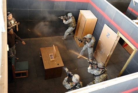 room clearing tactics special forces room clearing