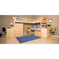Cheap Bunk Beds For Sale Master Unl065 Jpg