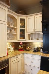 Marsh Kitchen Cabinets by Marsh Furniture Company Product Reviews Home And Cabinet