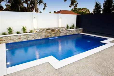 community pool design hipages au is a renovation resource and community with thousands of home and garden