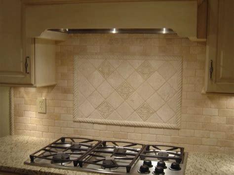 kitchen tile designs behind stove deductour com 14 best backsplashes behind range images on pinterest