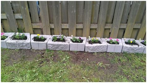 how to keep dogs from 11 new image of how to keep dogs from digging fence 25052 fence ideas