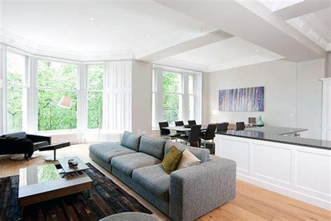 l shaped living room ideas myideasbedroom com l shaped living room designs