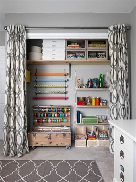 Ikea Closet Shelves Contemporary Closet Shelf Dividers Ikea Roselawnlutheran