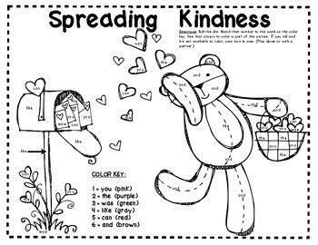 coloring pages kindness kindness coloring pages printable coloring pages
