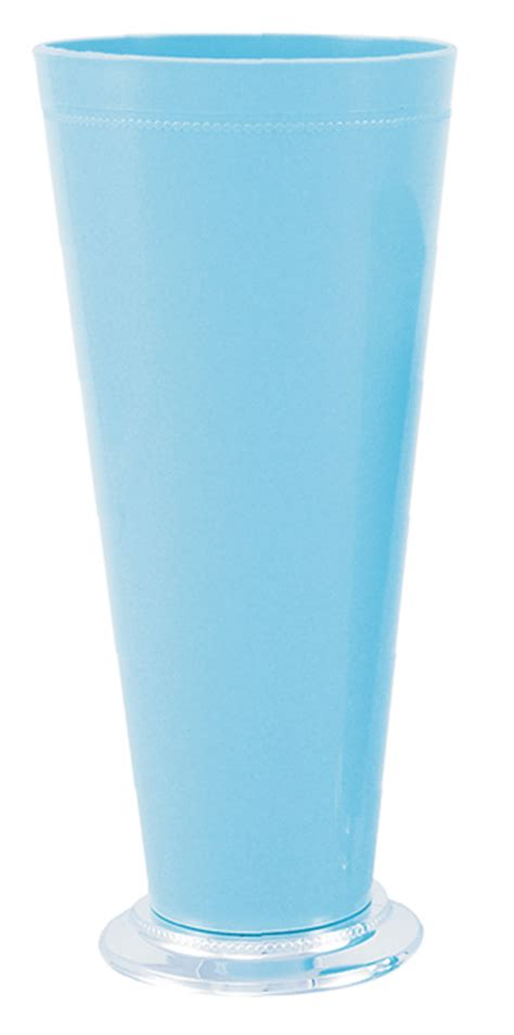 Mint Julep Vase by Turquoise Mint Julep Vase Cup Vacuum Orna Metal