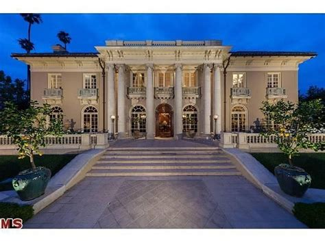 gatsby mansion 5 mansions that are fit for the great gatsby www bullfax com