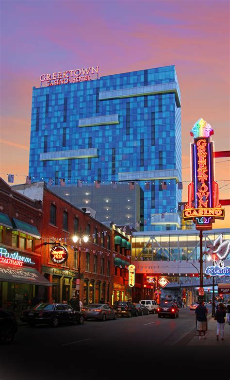 Hotel Packages Deals In Downtown Detroit Greektown Casino by Book Greektown Casino Hotel Detroit Hotel Deals