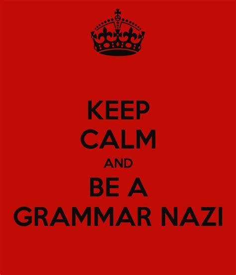 bathroom singer quotes grammar nazi wallpaper wallpapersafari