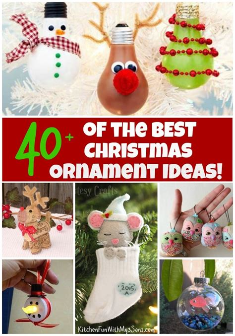 kitchen gifts ideas 2018 crafts for gifts site about children