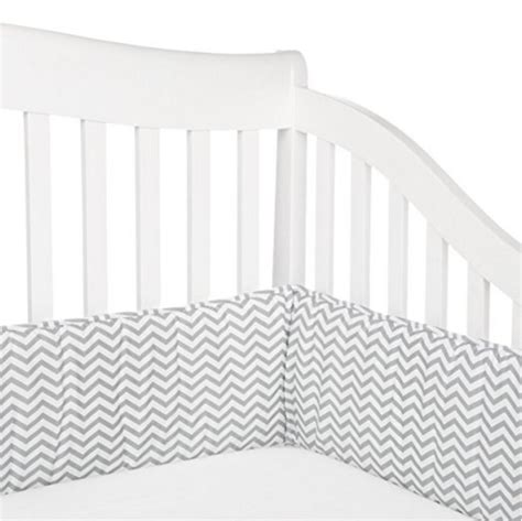 Best Crib Bumper by Best Crib Bumper Reviews Of 2017 At Topproducts