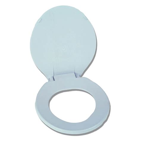replacement toilet seat  lid colonialmedicalcom