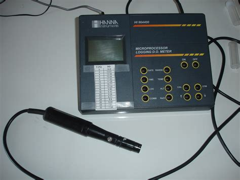 Do Meter file dissolved oxygen meter jpg