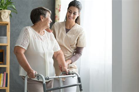 faster recovery  joint replacement