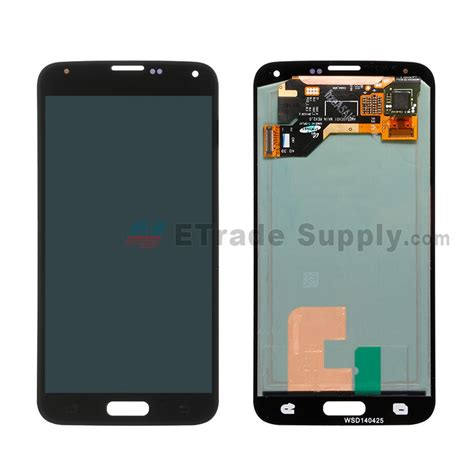 Samsung S5 Samsung Galaxy S5 G900 G900f Silikon Saturate Cle T30 2 samsung galaxy s5 series lcd and digitizer assembly black etrade supply