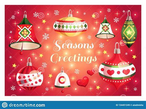 merry christmas  happy  year card  seasons  text  decorative elements