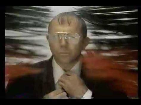 geico momversation spy ad youtube ads on twch 075 geico shower carwash w o car youtube
