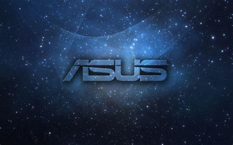 asus desktop wallpapers wallpaper cave