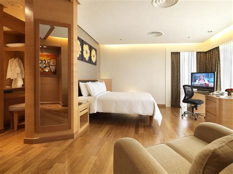 2 bedroom hotel kuala lumpur the gardens a st giles signature hotel residences