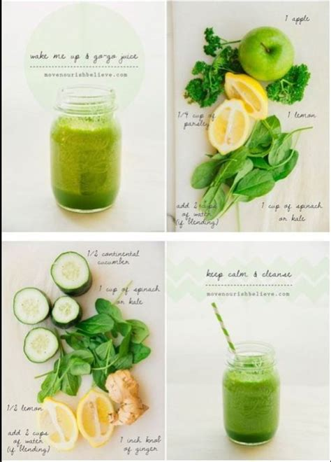 Lemon Cucumber Detox Smoothie by 94 Best Images About Juice Smoothie Recipes On
