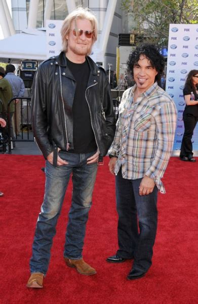 official site daryl hall  john oates photo gallery