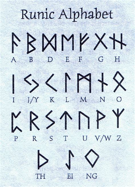 runic lettering tattoo pro white film quot the hobbit quot crushing competition as it