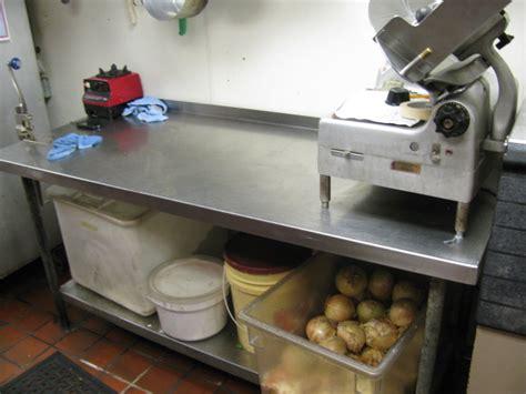 tulsa restaurant supply restaurant equipment used autos post