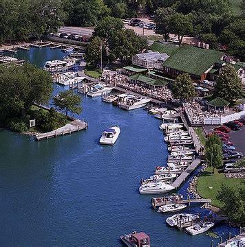 west marine minnetonka minnesota 33 best images about lake minnetonka on lakes minnesota and sweet home