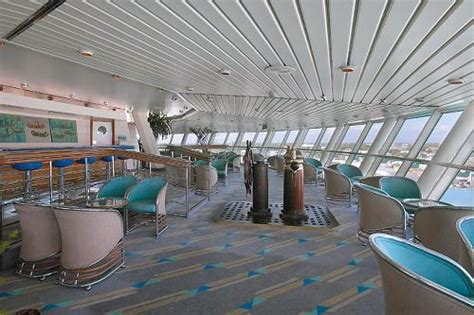 Rooms To Go Dining Royal Caribbean Majesty Of The Seas Photo Slideshow