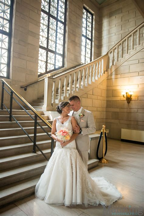 Wedding Venues Youngstown Ohio by Stambaugh Auditorium Youngstown Wedding Venue Menning