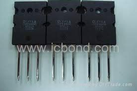 ixys integrated circuits distributors icbond electronics limited sell ixys all series integrated circuits ics ixtq450p2 hong kong