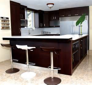 Kitchen Cabinets L Shaped Kitchen Cabinet Design Picture Or Photo Kitchen Cabinet