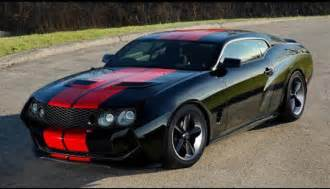 2015 ford torino gt price newest cars 2016